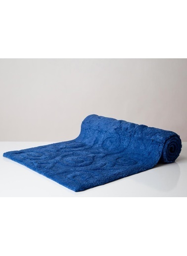 İrya Rolblad Royal Blue 50*150 Mavi